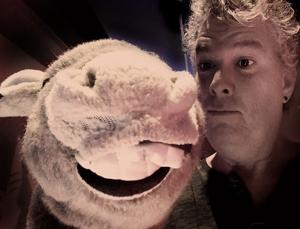 donkey_small