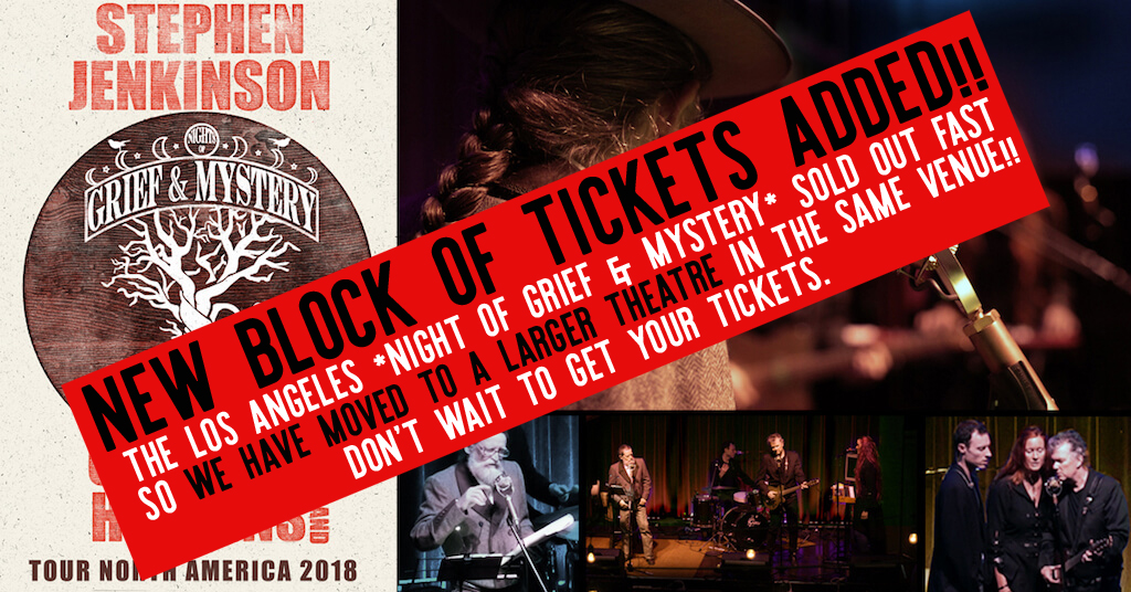 2018-Orphan-Wisdom-Nights-of-Grief-and-Mystery-Tour-OW-Site-Header-NEWTICKETS